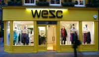 WESC-carnabyStreet