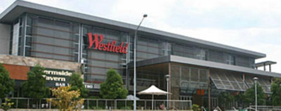 westfieldCCTV